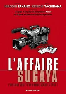 L'affaire sugaya