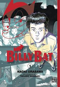 billy-bat-1